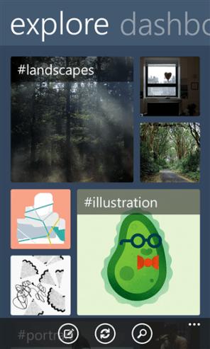 Tumblr-2