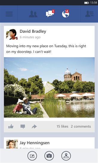 facebook-beta-windows-phone-4