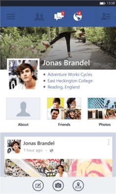 facebook-beta-windows-phone-6
