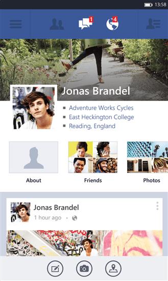 facebook-beta-windows-phone-6