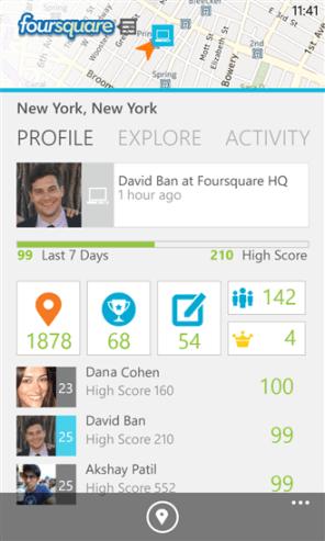 Foursquare-4