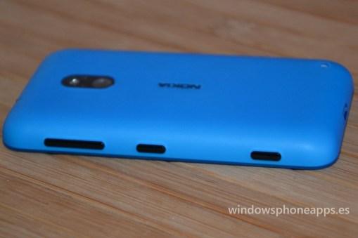 Lumia-620-6