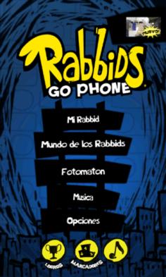 Rabbids-Go-Phone-2