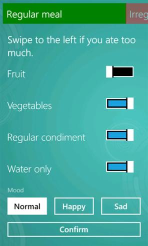 moniotor-dieta-2