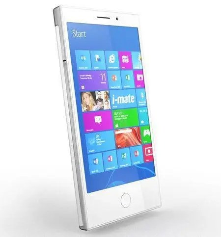 smartphone-windows-8