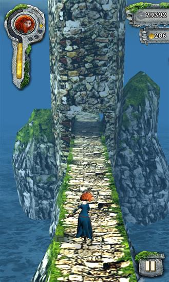 Temple-Run-Brave-7