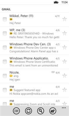 gmail-windows-phone-3