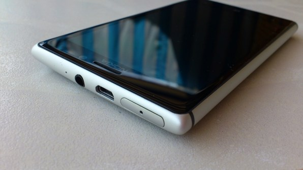 lumia-925 (19)