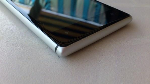 lumia-925 (22)