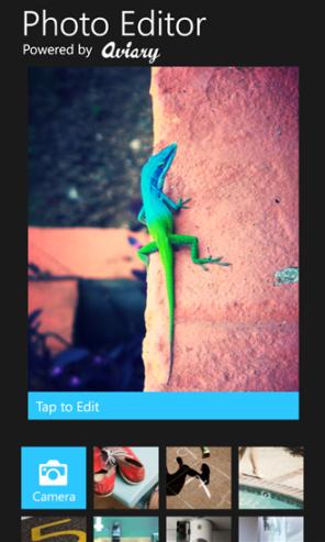photo-editor-aviary-1