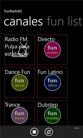 funradioes-1