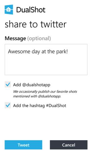 dualshot-4