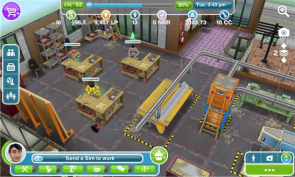 sims-freeplay-1