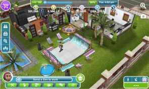 sims-freeplay-4
