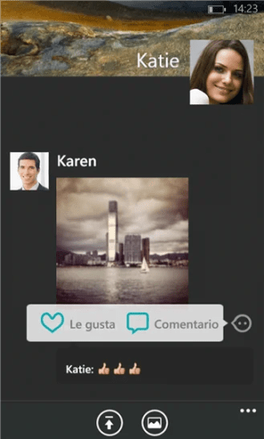 wechat-windows-phone-4