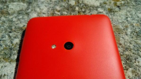 Lumia-625-5