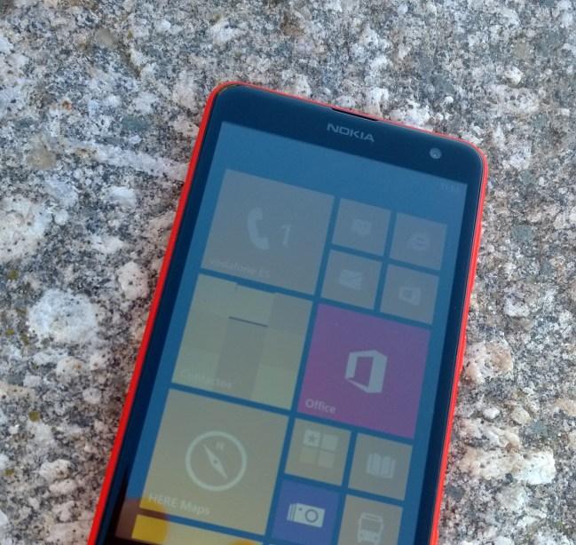 Lumia-625-8