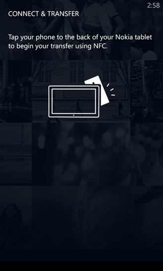 Nokia Video Director -3