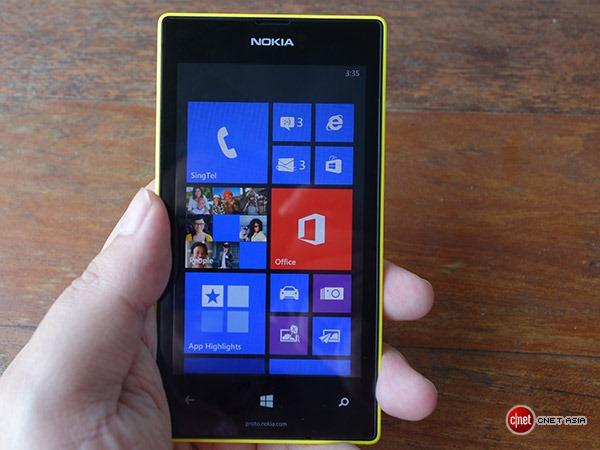 Nokia_Lumia_525_front1