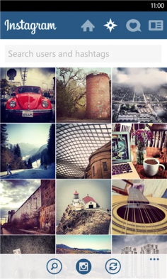 instagram-Beta-windows-phone-