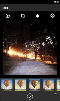 instagram-Beta-windows-phone-3