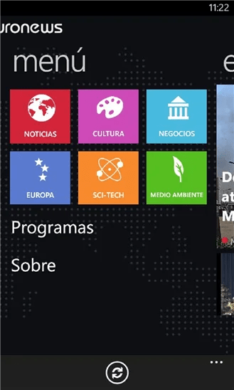 euronews-windows-phone-3