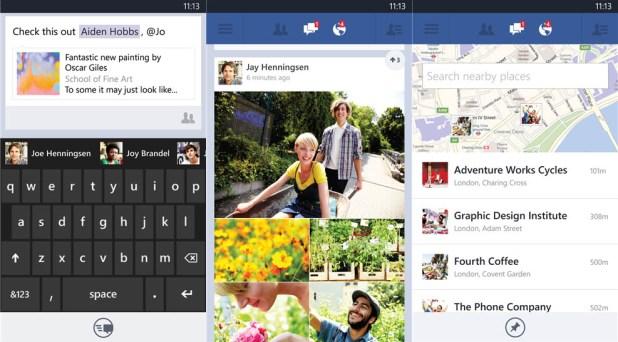 facebook-windows-phone-521