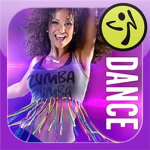 Zumba Dance Windows Phone