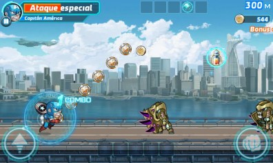 Marvel-Run-Jump Smash (10)