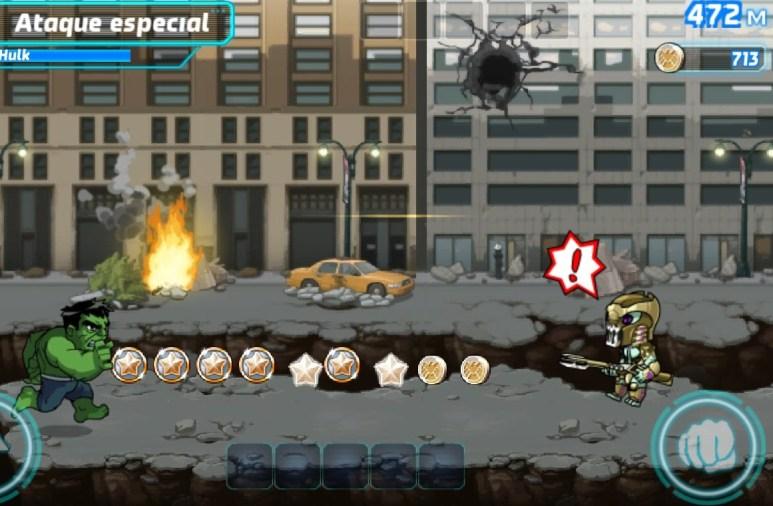 Marvel-Run-Jump Smash (4)