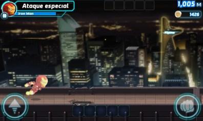 Marvel-Run-Jump Smash (8)