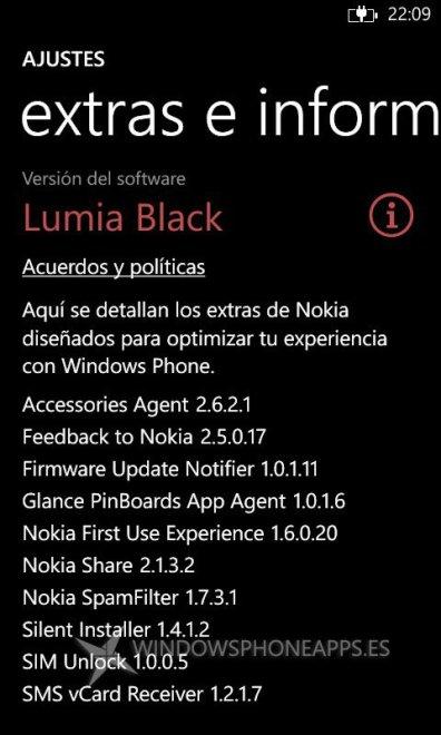lumia-520-orange-2