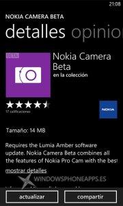 nokia-camera-beta