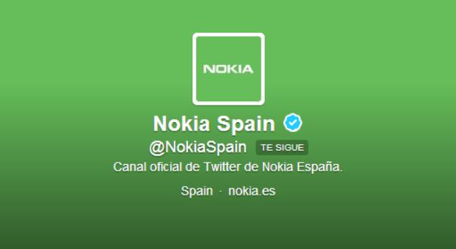 nokia-verde-espana