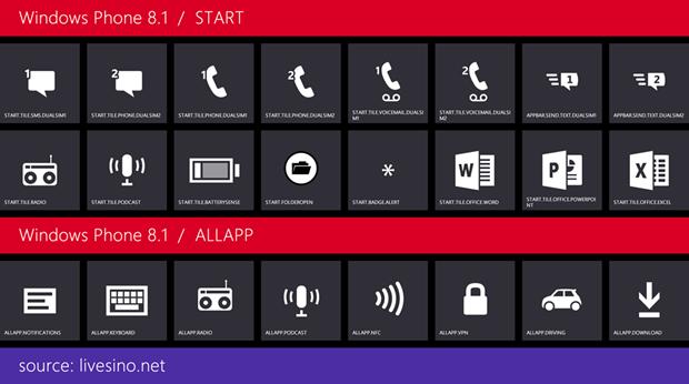 windows-phone-8-1-start-allapp-livesino