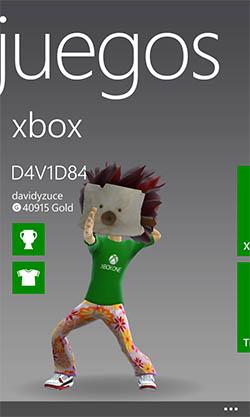 avatar-360