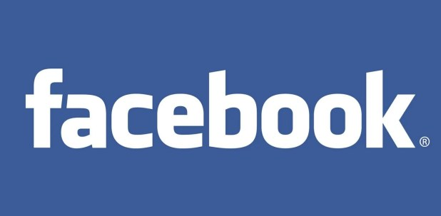 facebook-windows-phone