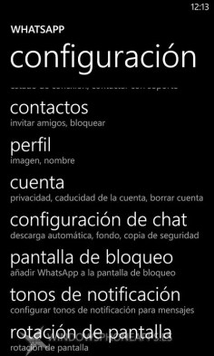 whatsapp-beta-2