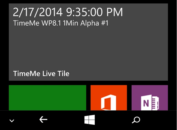 windows-phone-timeMe