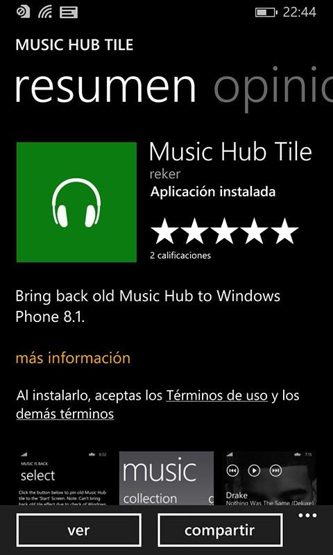 music-hub