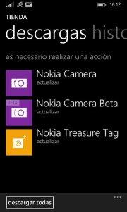 nokia-apps