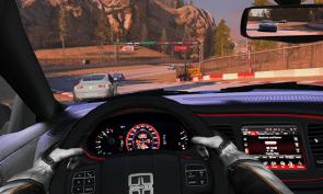 GT Racing 2 4