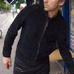 Unos pantalones que cargan tu Lumia. ¿La moda del siglo XXI?