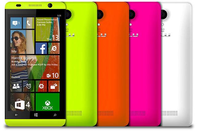 blu-5-pulgadas-windows-phone