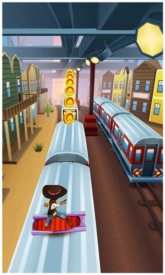 Subway-surfers-los-angeles2A