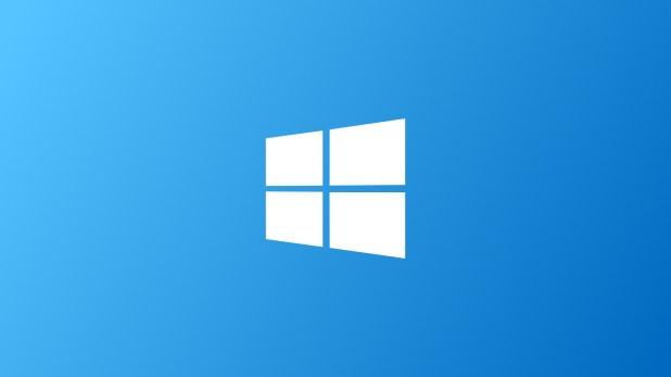 Nuevo Windows 9 - Threshold