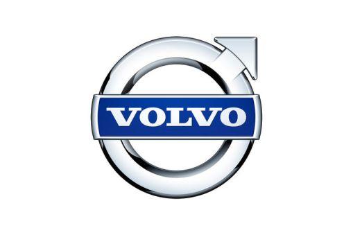 Volvo-Logo-fotos