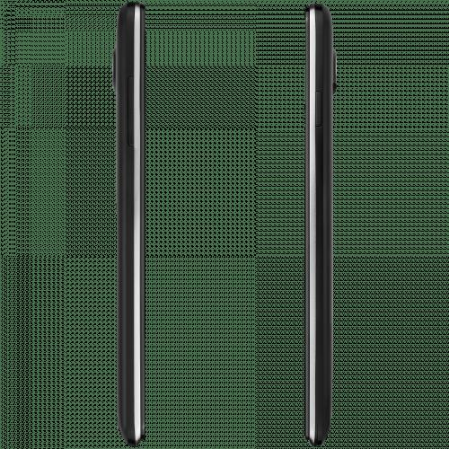 Laterales Prestigio Multiphone 8500 DUO