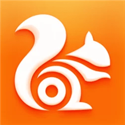 UC Browser 4.0 Beta
