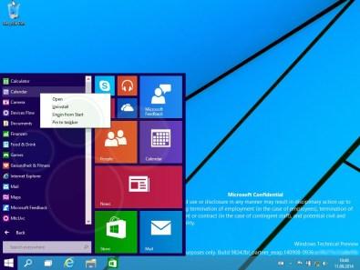 Windows-9-Preview-Build-9834-13
